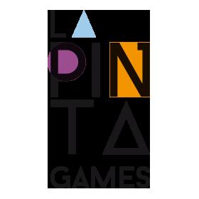 logo_pinta_280.png