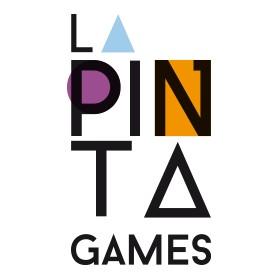 La Pinta Games