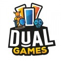 Dual Games